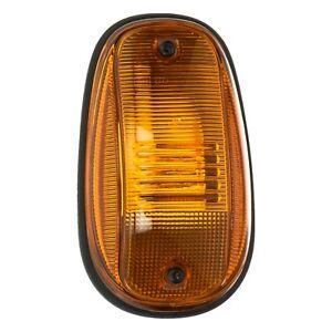 2003-2008-Dodge-Ram-SINGLE-Cab-Roof-Running-Lights-Lamp-MOPAR-GENUINE-OEM-NEW