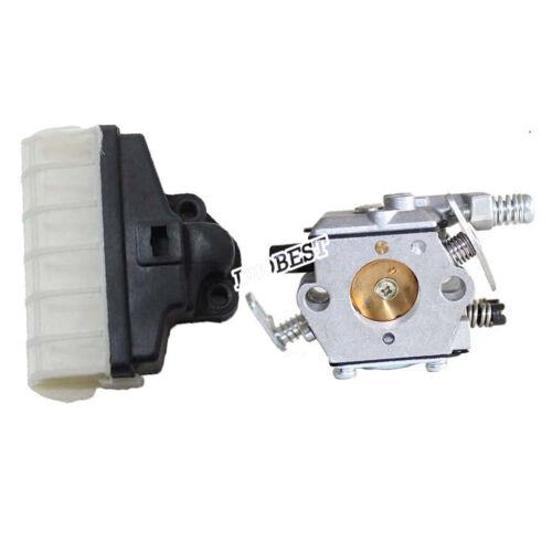 Vergaser Zündspule Luftfilter für Stihl 021 023 025 MS210 MS230 MS250 Motorsäge