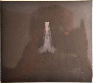 SAULT Untitled (Rise) CD Neu OVP DigiPak AKTUELLES Album MEISTERWERK Soul JAZZ!!