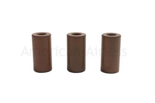 Annovi Reverberi AR Replacement Ceramic Plunger AR 2746 RR RRA Pumps AR2746 18mm