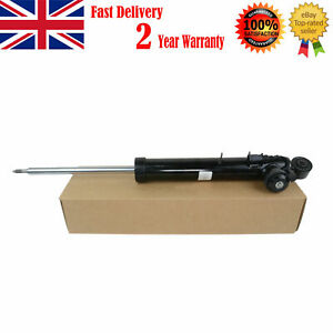 Rear Right Electric Adjust Shock Strut Absorbers Magnetic Ride Audi Q5 2009-2017