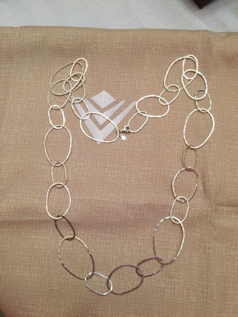 Silpada Sterling Silver Link 38