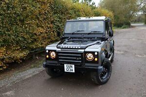 Land-Rover-Defender-90-1993-039-USA-Exportable-039