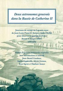 Pictet-et-Mallet-Deux-astronomes-genevois-dans-la-Russie-de-Catherine-II