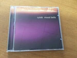 CYLOB-MOOD-BELLS-CD-Our-ref-2013