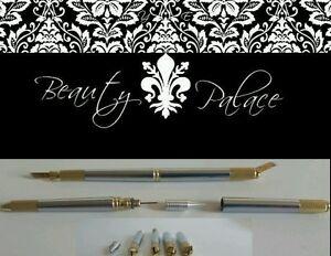 Luxury Pen, sitzt perfekt in der Hand, Gold-Silber, - Hof, Deutschland - Luxury Pen, sitzt perfekt in der Hand, Gold-Silber, - Hof, Deutschland