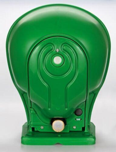 Kunststoff  Tränkebecken heizbar HP20 230V//31W Frostfrei Tränke beheizbar 222040