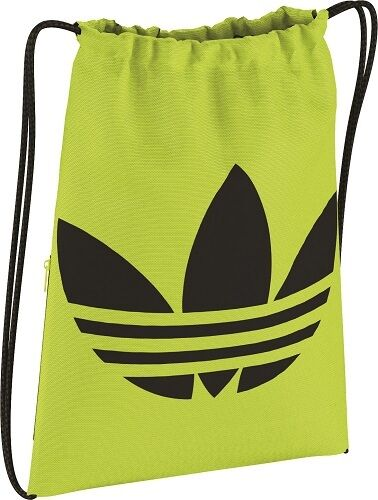 adidas Gymbag / Turnbeutel / Rucksack / Sportbeutel / Tasche / AJ8989