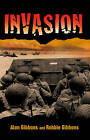 Read On - Invasion by Alan Gibbons, Robbie Gibbons (Paperback, 2014)