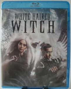 White-Haired-Witch-Blu-ray-2015-Well-Go-USA
