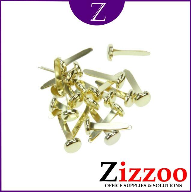 25 x 1N4001 Molded Plastic Case Rectifier Diodes 50V 1A L2I4