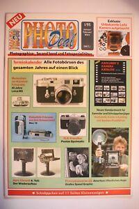 PHOTO-DEAL-Photodeal-8-Leica-Pentax-Spotmatic-Mec-16-Nikon-Graphlex-Agfa-Leitz