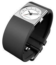 Rosendahl Watch IV Watch 43261