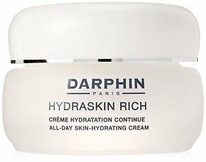 Darphin-Hydraskin-Rich-Moisturizer-1-7-Ounce