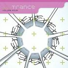 Best of Trance, Vol. 4 by Various Artists (CD, Jan-2004, Robbins Entertainment)