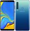 Samsung-Galaxy-A9-128gb-2018-Brand-New-Agsbeagle thumbnail 1