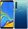 Samsung Galaxy A9 128gb 2018 Brand New Agsbeagle