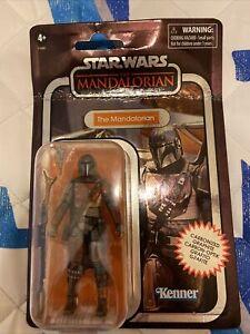 Hasbro-Star-Wars-The-Mandalorian-Action-Figure-carbonized-DAMAGED