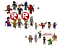 ROBLOX-CAKE-TOPPERS-BANNER-DECORATIONS-PARTY-SUPPLIES-BALLOON-CUPCAKE-BALLOON thumbnail 6