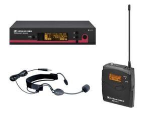 Sennheiser-EW152-Headworn-Radio-Microphone-on-Channel-38-504640