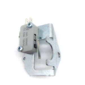 Principales combi 24 24HE ECS micro switch seulement 248207