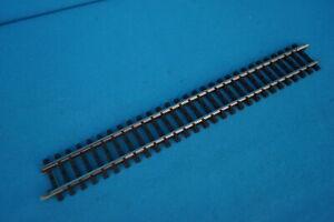 Marklin 2209 Straight 217,9 mm. Track K