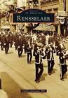 Rensselaer by Charles Semowich (Paperback / softback, 2013)
