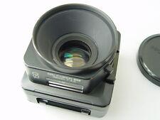 FUJI GX 680  : EBC Fujinon  150 mm 4, 5  Objektiv