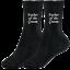 Personalised-socks-gift-wedding-groom-best-man-father-cold-feet-usher-pageboy Indexbild 16