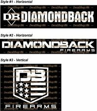 Vinyl Die-Cut Peel N/' Stick Decal//Sticker Rinker Boats Outdoor Sports