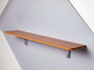 BNWT Lana 1200mm Shelf Kit