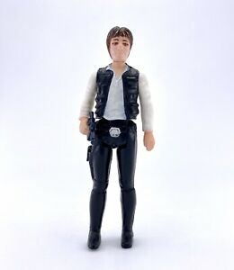 Vintage-Star-Wars-Original-Han-Solo-Action-Figure-1977-Kenner