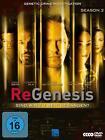 ReGenesis-Season 2 (2015)