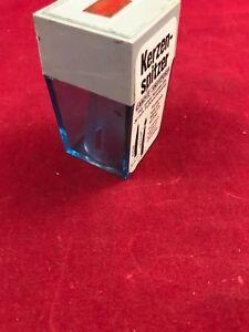 Eika Kerzen.Details About Eika Kerzen Spitzer Vintage Taper Candle Sharpener Shaver