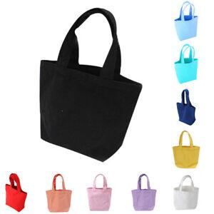 FA-KE-Solid-Color-Portable-Canvas-Cosmetics-Storage-Bag-Women-Clutch-Handbag-W