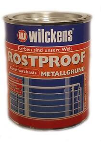 Wilckens-rostproof-base-metalica-proteccion-contra-oxido-fondo-750ml-13-20