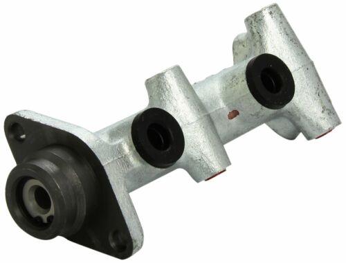 Sierra Turnier Brake Master Cylinder for Ford Sierra