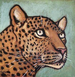 Tableau-Leopard-Tourrier