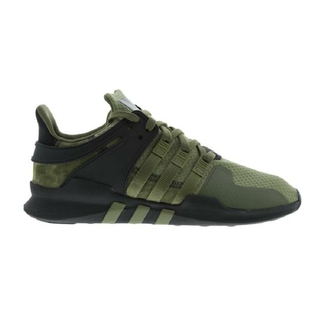 Mens ADIDAS PROPHERE Olive Green