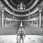 Stille by Lacrimosa (CD, 1997, Hall of Sermon (Germany))