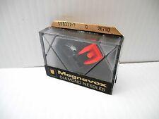 MAGNAVOX 2671D STEREO DIAMOND NEEDLE – NEW OLD STOCK