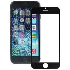 iPhone 6 Display Front Ersatz Austausch Glas Schwarz Display Touch Screen