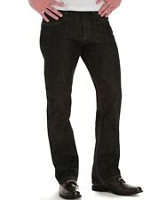 095fdd1a item 2 NWT Lee Men's Modern Series Relaxed Boot cut Jeans Comfort and  Durability Denim -NWT Lee Men's Modern Series Relaxed Boot cut Jeans  Comfort and ...