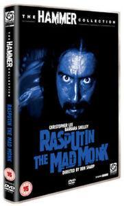 RASPUTIN-THE-MAD-MONK-DVD-UK-NEW-DVD