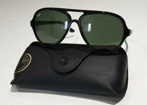 boite lunette ray ban