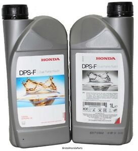 genuine honda crv hrv rear differential oil honda dual