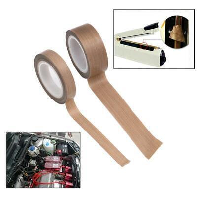 70℃-260℃ Hitzebeständiges Klebeband Hohe Temperatur Beständig Insulation B U1X2