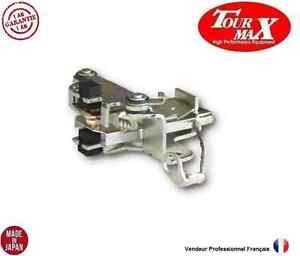 Contacteur-de-pompe-a-essence-Tourmax-pour-pompe-a-diaphragme-FPS-900-010713