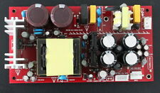 110V/220V 200W Digital Amplifier Power Supply board with Switching
