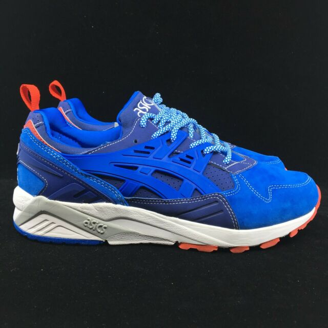 gel kayano trainer mita